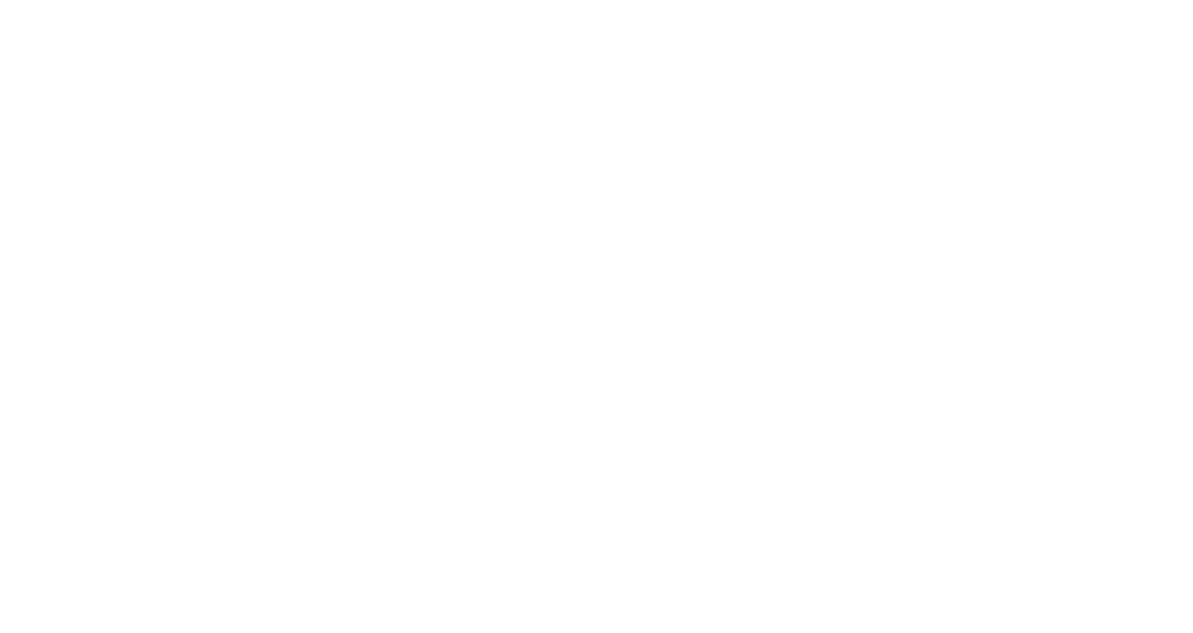 Colombianito